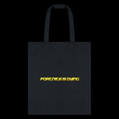 woahe - Tote Bag