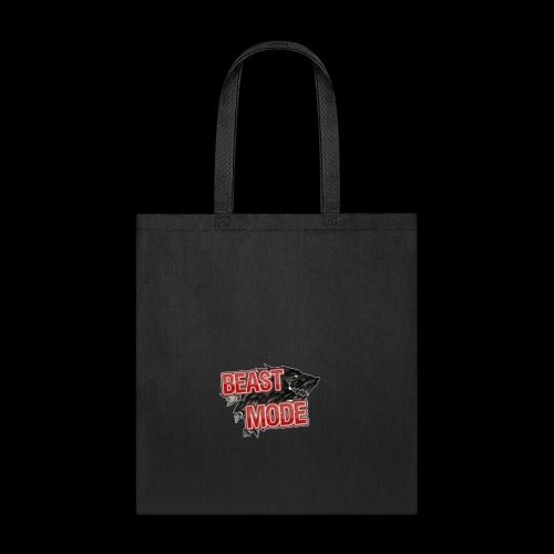 BEAST OFFICIAL NEW - Tote Bag