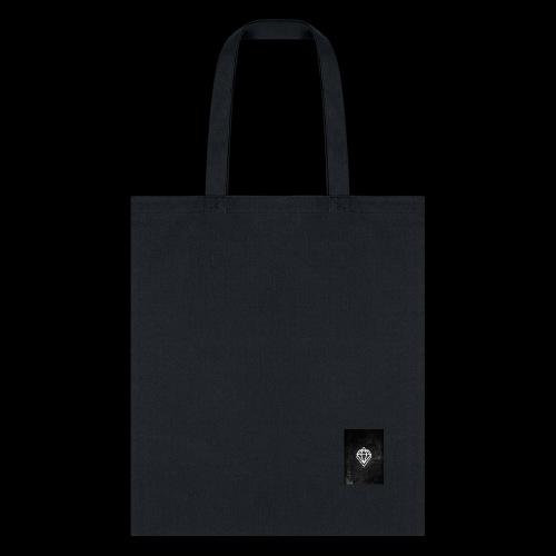 DBLD Teez™️ - Tote Bag