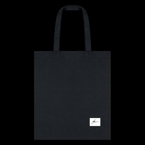 Signature series graphic - Tote Bag
