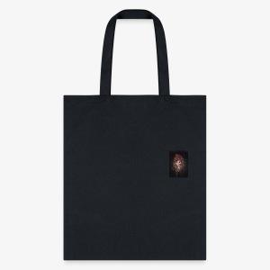 Persephone - Tote Bag