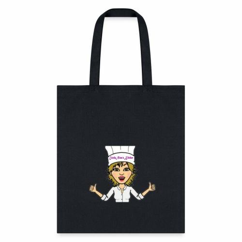 Estela Nena's Kitchen - Tote Bag