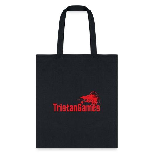 TGLogo - Tote Bag
