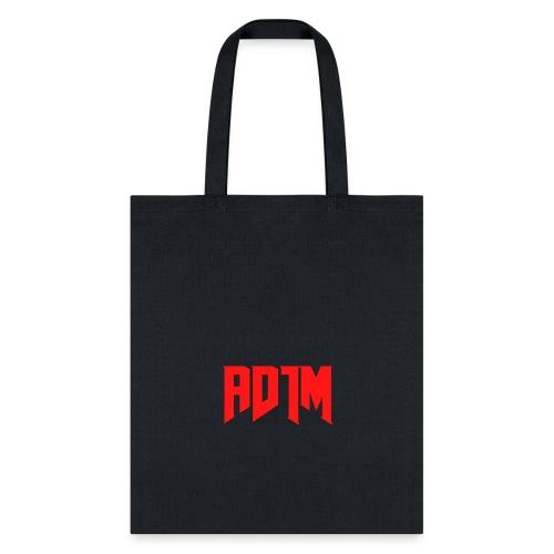 ad1m - Tote Bag