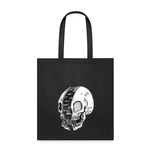 I SEE YOU - Tote Bag