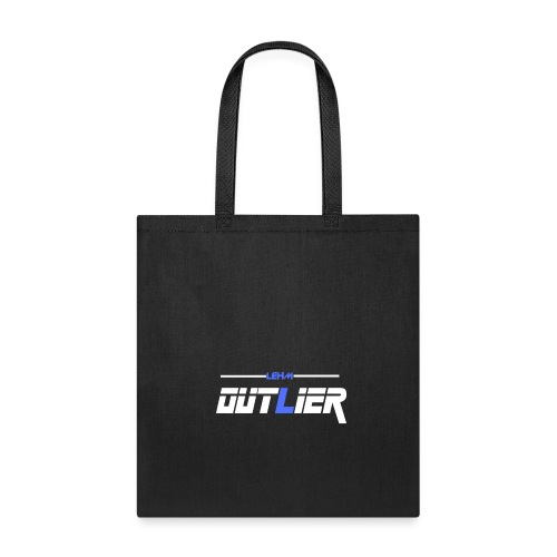 Lehm Outlier - Tote Bag