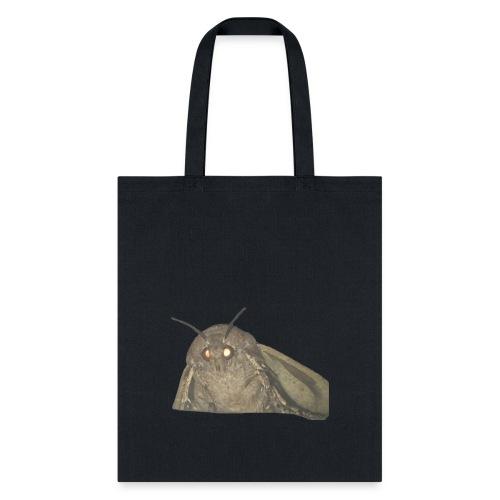 moth meme - Tote Bag