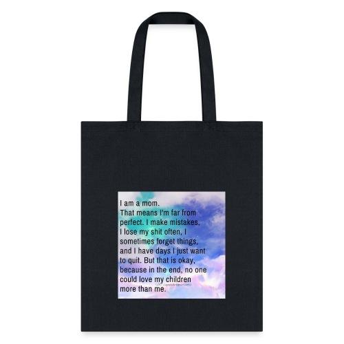 IMG 0547 - Tote Bag