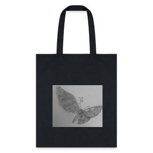 20180201 152100 2 - Tote Bag