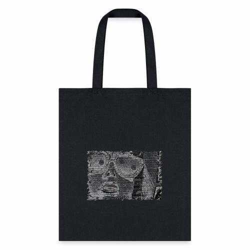 Zanna Collection - Tote Bag