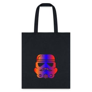 Trooper - Tote Bag