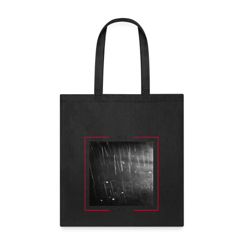FRESH DEATH 2 - Tote Bag