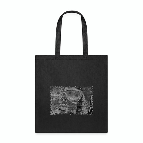 Zanna Collection - Tote Bag