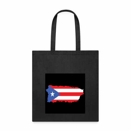 Bandera - Tote Bag