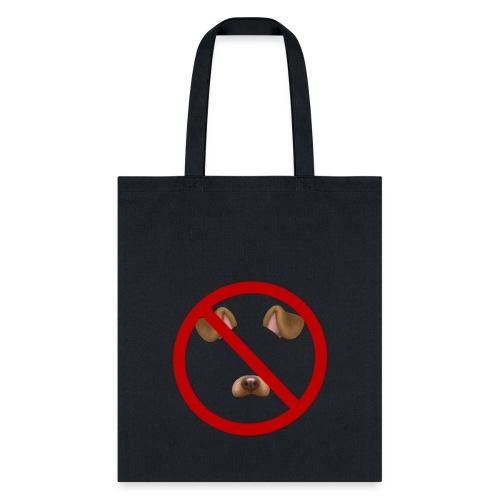 Thot Patrol merchandise - Tote Bag