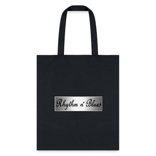 RNB13X40 - Tote Bag