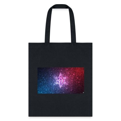 Sparking inspiration - Tote Bag
