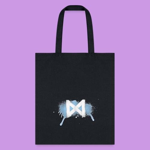 Monsta x - Tote Bag