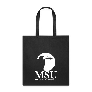 MorningStar College Theology - Tote Bag