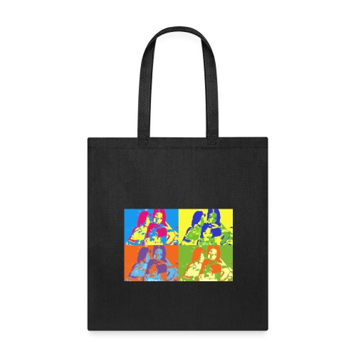 Photo on 3 18 15 at 7 49 PM - Tote Bag