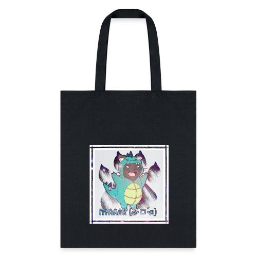 TG Dino - Tote Bag