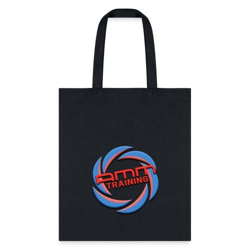 AMMT LOGO WEB - Tote Bag