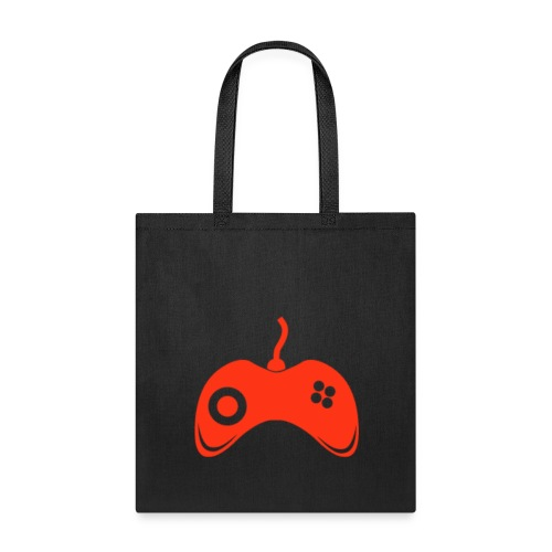 This is the next version of my logo - Tote Bag