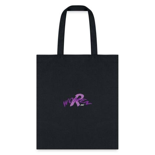 WomenR Design3 - Tote Bag