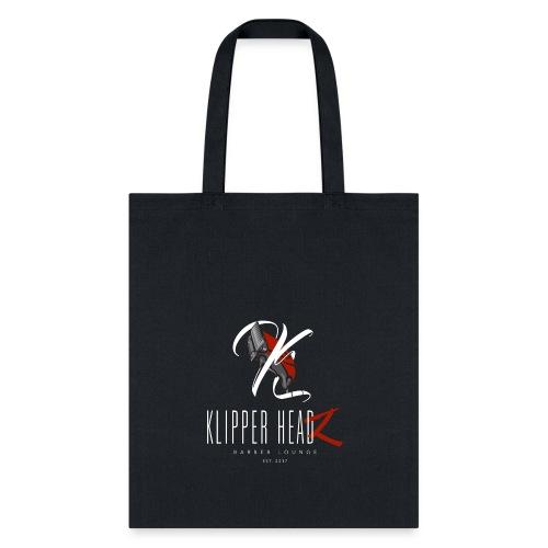 Shirt design - Tote Bag
