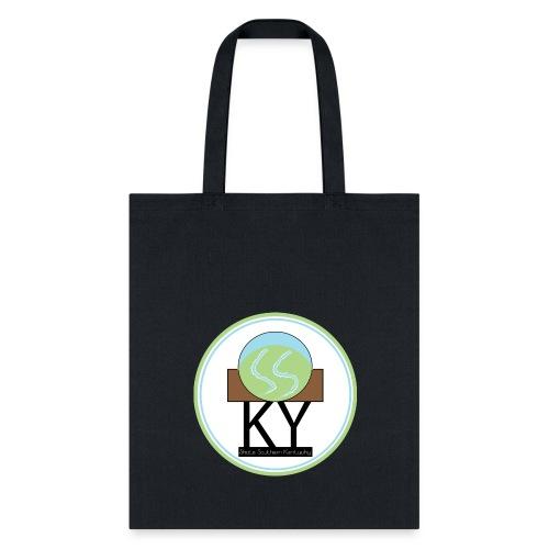 SSKY ss stream - Tote Bag