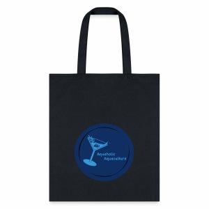 Logo Shirt - Tote Bag