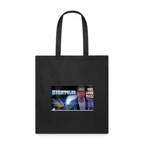 Theangelfalls - Tote Bag