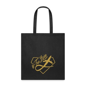 LogoDesign - Tote Bag