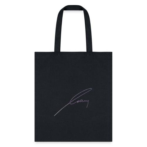 Trinity Signature Design - Tote Bag