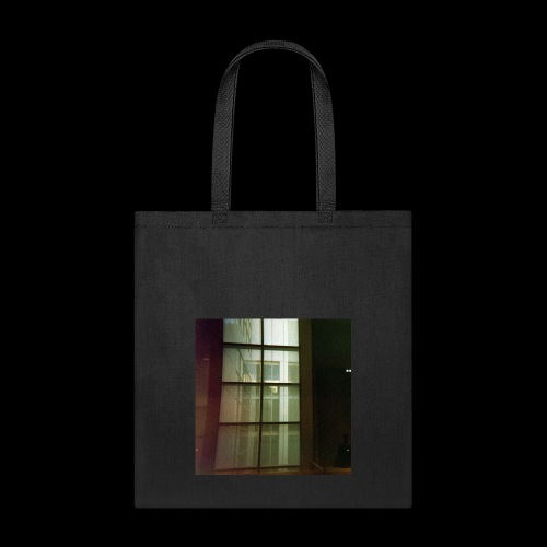 Duskwaves - Tote Bag
