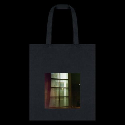 Duskwaves - Tote Bag