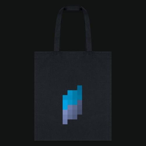 Aurora Gaming - Tote Bag