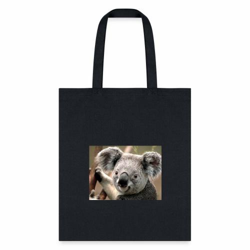 Koala - Tote Bag