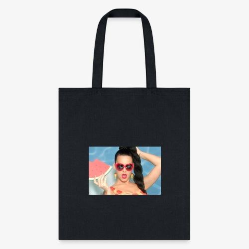 Katy 1 - Tote Bag