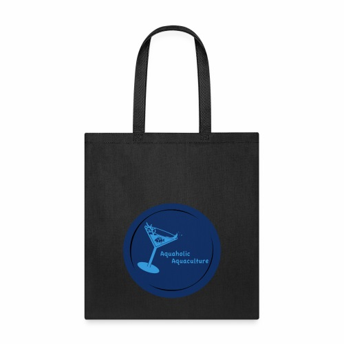 Logo Shirt - Tote Bag