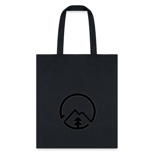 sol Apparel - Tote Bag