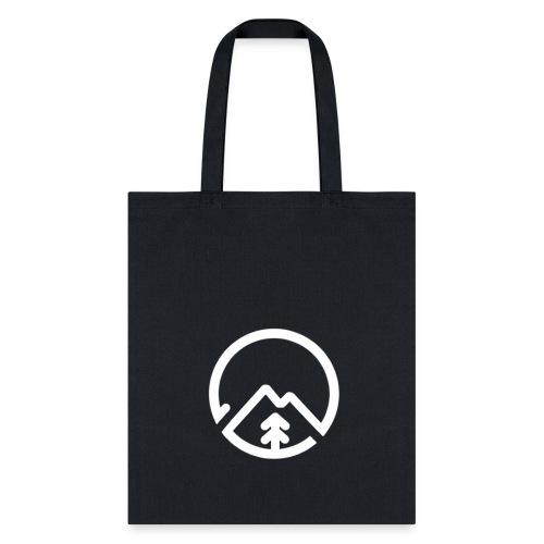 sol apparel white - Tote Bag
