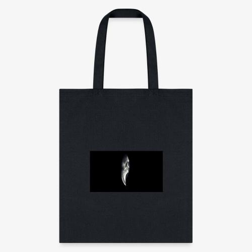 Ghostface - Tote Bag