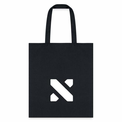 ItsSlang HD - Tote Bag