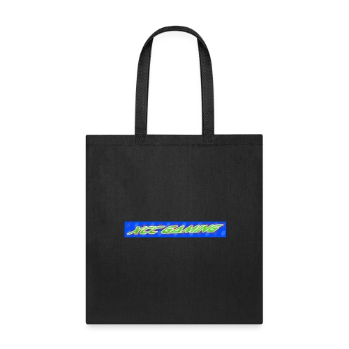 coollogo com 62471116 - Tote Bag