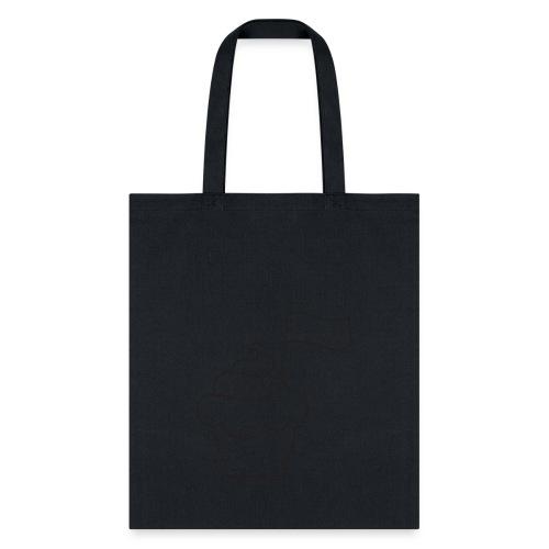 Cupcake Doo-Dats - Tote Bag