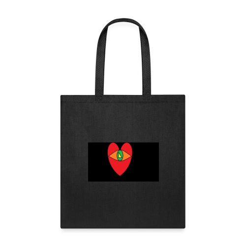 kotion the great - Tote Bag