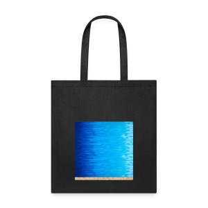 basic jmob mercj - Tote Bag