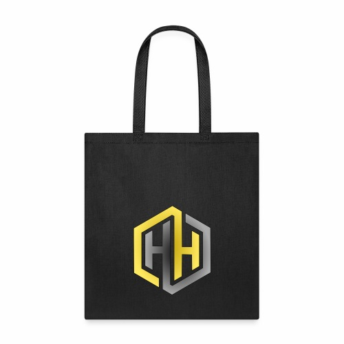 Hexaria Healers - Tote Bag