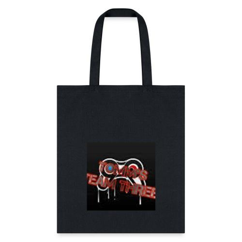 BUY IT!!!P - Tote Bag